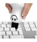 Solange keyboard brush stress relieverSolange keyboard brush stress reliever Bullet