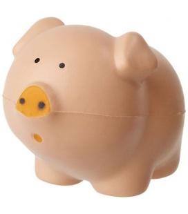 Pierce pig stress relieverPierce pig stress reliever Bullet