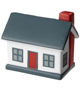 Helene house stress relieverHelene house stress reliever Bullet