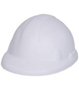 Sara hard hat stress relieverSara hard hat stress reliever Bullet