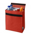 Triangle non-woven lunch cooler bagTriangle non-woven lunch cooler bag Bullet