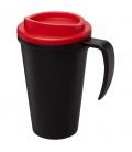 Americano® Grande 350 ml insulated mugAmericano® Grande 350 ml insulated mug Americano®