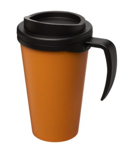Americano® Grande 350 ml insulated mugAmericano® Grande 350 ml insulated mug Americano®