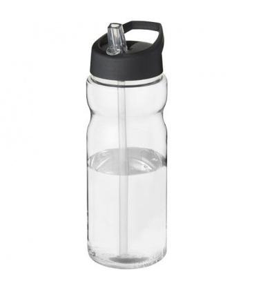 H2O Base® 650 ml spout lid sport bottleH2O Base® 650 ml spout lid sport bottle H2O®