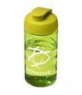 H2O Bop® 500 ml flip lid sport bottleH2O Bop® 500 ml flip lid sport bottle H2O®