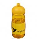 H2O Pulse® 600 ml dome lid sport bottleH2O Pulse® 600 ml dome lid sport bottle H2O®