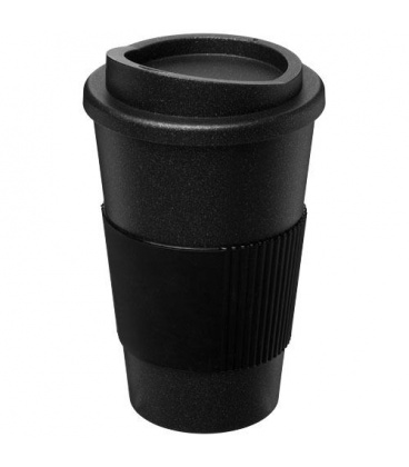 Americano® Midnight grip 350 ml insulated tumblerAmericano® Midnight grip 350 ml insulated tumbler Americano®
