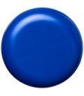 Garo plastic yo-yoGaro plastic yo-yo PF Manufactured