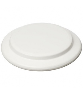 Cruz small plastic frisbeeCruz small plastic frisbee PF Manufactured