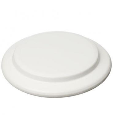 Cruz small plastic frisbeeCruz small plastic frisbee PF Manufactured