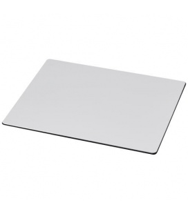 Brite-Mat® rectangular mouse matBrite-Mat® rectangular mouse mat Brite-Mat®