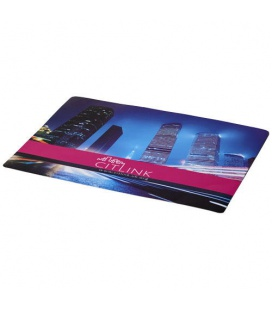 Brite-Mat® lightweight mouse matBrite-Mat® lightweight mouse mat Brite-Mat®