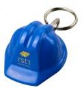 Kolt hard-hat-shaped keychainKolt hard-hat-shaped keychain PF Manufactured