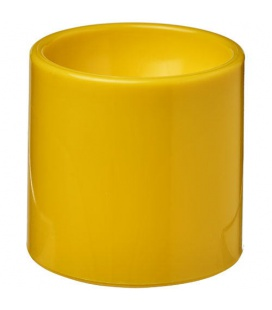 Edie plastic egg cupEdie plastic egg cup PF Manufactured