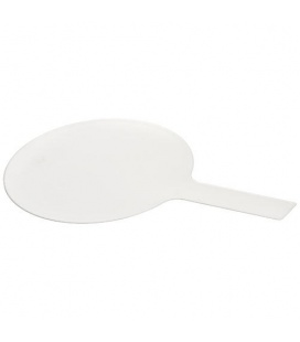 Pallas circular auctioneer paddlePallas circular auctioneer paddle PF Manufactured