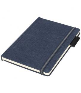 Jeans A5 fabric notebookJeans A5 fabric notebook JournalBooks