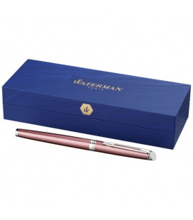 Hémisphere core fashion rollerball penHémisphere core fashion rollerball pen Waterman