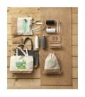 Napa 406 g/m2 cotton and cork tote bagNapa 406 g/m2 cotton and cork tote bag Bullet