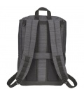 "Graylin 15"" laptop backpackGraylin 15"" laptop backpack Avenue"
