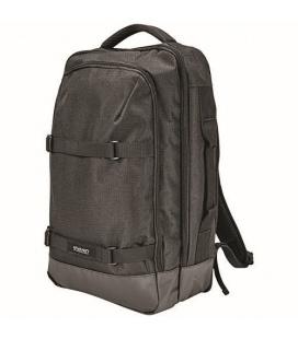 Multi 2-strap laptop backpackMulti 2-strap laptop backpack Elleven