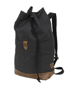 Campster drawstring backpackCampster drawstring backpack Field & Co.