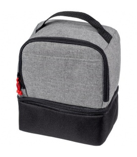 Dual cube lunch cooler bagDual cube lunch cooler bag Avenue