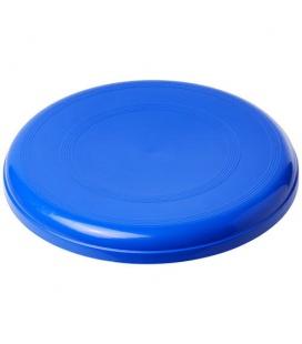 Max plastic dog frisbeeMax plastic dog frisbee PF Manufactured