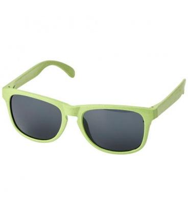 Rongo wheat straw sunglassesRongo wheat straw sunglasses Bullet