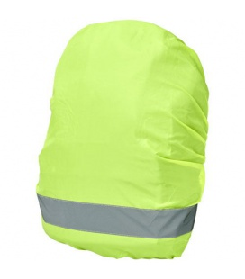 William reflective and waterproof bag coverWilliam reflective and waterproof bag cover Bullet