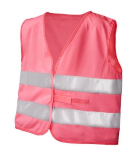 See-me-too XL safety vest for non-professional useSee-me-too XL safety vest for non-professional use Bullet
