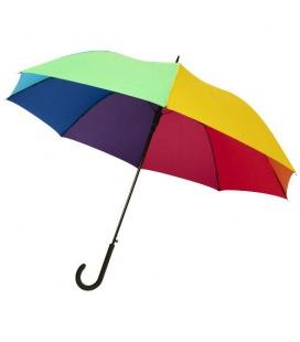 "Sarah 23"" auto open windproof umbrellaSarah 23"" auto open windproof umbrella Bullet"