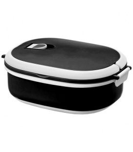 Spiga 750 ml microwave safe lunch boxSpiga 750 ml microwave safe lunch box Bullet