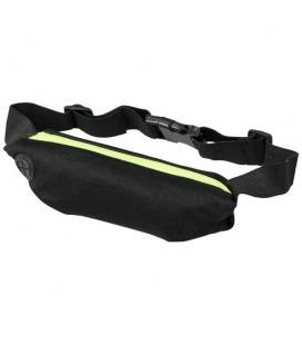 Nicolas flexible sports waist bagNicolas flexible sports waist bag Bullet