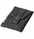Keeper shoe walletKeeper shoe wallet Bullet
