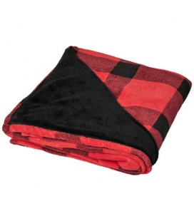 Buffalo ultra plush plaid blanketBuffalo ultra plush plaid blanket Avenue