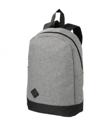 "Dome 15"" laptop backpackDome 15"" laptop backpack Bullet"