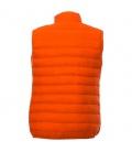 Pallas women's insulated bodywarmerPallas women's insulated bodywarmer Elevate