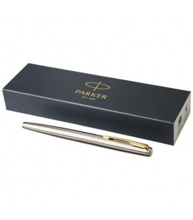 Jotter stainless steel fountain penJotter stainless steel fountain pen Parker