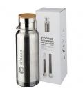Thor 480 ml copper vacuum insulated sport bottleThor 480 ml copper vacuum insulated sport bottle Avenue