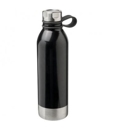 Perth 740 ml stainless steel sport bottlePerth 740 ml stainless steel sport bottle Bullet