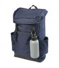 Brea 375 ml vacuum insulated sport bottleBrea 375 ml vacuum insulated sport bottle Bullet