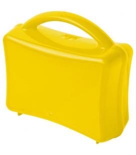 Stubi junior lunchboxStubi junior lunchbox PF Manufactured