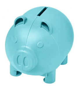 Oink small piggy bankOink small piggy bank PF Manufactured