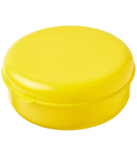 Miku round plastic pasta boxMiku round plastic pasta box PF Manufactured
