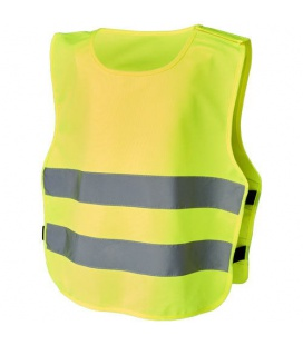 Marie XS safety vest with hook&loop for kids age 7-12Marie XS safety vest with hook&loop for kids age 7-12 Bullet