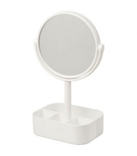 Laverne beauty mirrorLaverne beauty mirror Bullet