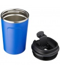 Thor 360 ml leak-proof copper vacuum tumblerThor 360 ml leak-proof copper vacuum tumbler Avenue