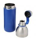 Koln 590 ml copper vacuum insulated sport bottleKoln 590 ml copper vacuum insulated sport bottle Avenue
