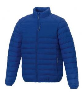 Athenas men's insulated jacketAthenas men's insulated jacket Elevate