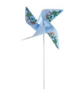 Windz breeze windmillWindz breeze windmill PF Manufactured